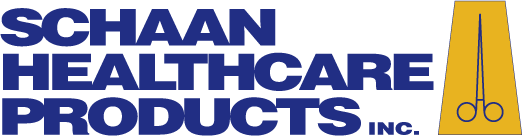Schaan Healthcare Products