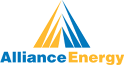 Alliance Energy